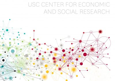USC Center for Economic and Social Research