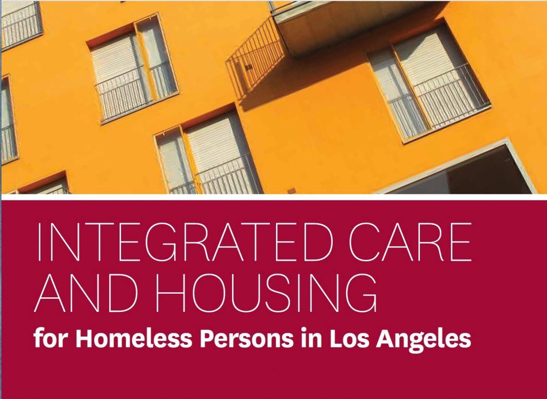Homelessness Forum