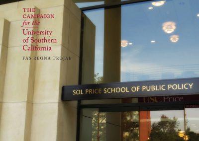 USC Price School