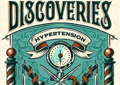 Discoveries Winter 2019