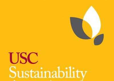 USC Sustainability 2019 Report