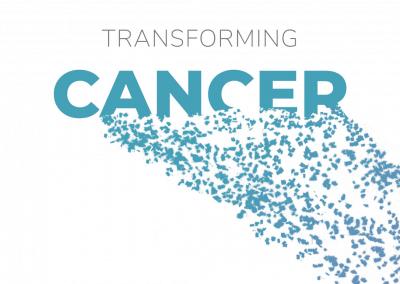 Cedars-Sinai Cancer Report 2019
